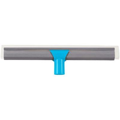 Skrapa/Floorsqueegee packshot – Smart Microfiber