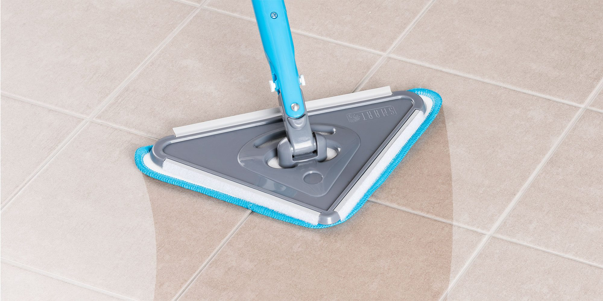 multitool mop system – Smart Microfiber