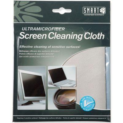 Screan LCD cloth – Smart Microfiber