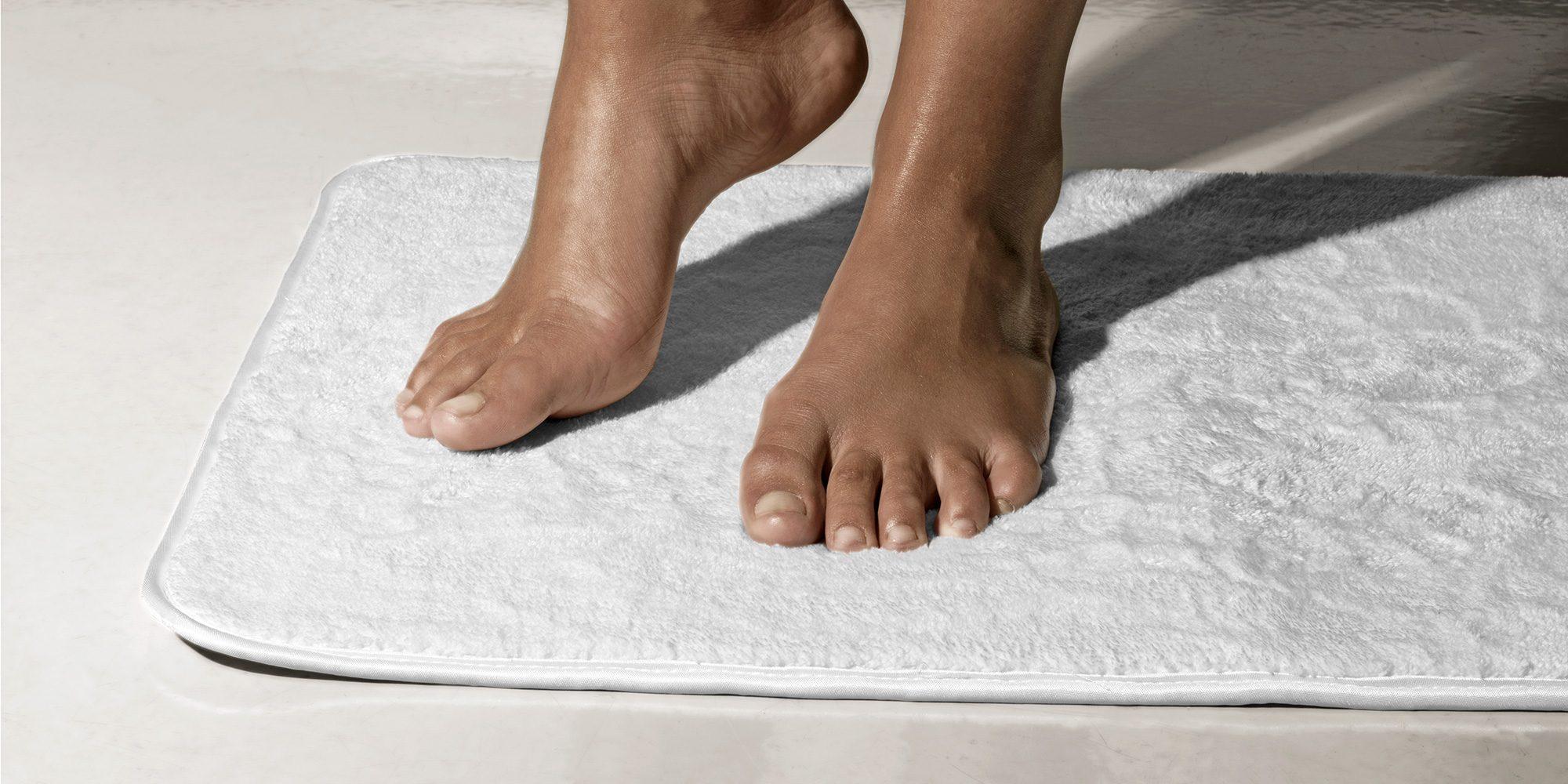 Bathmat 65x45 – Smart Microfiber