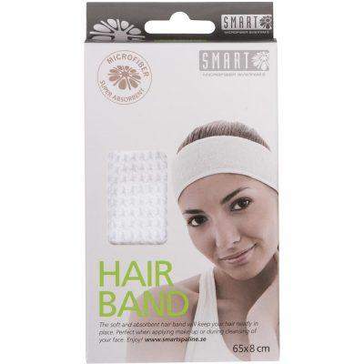 Hairband – Smart Microfiber