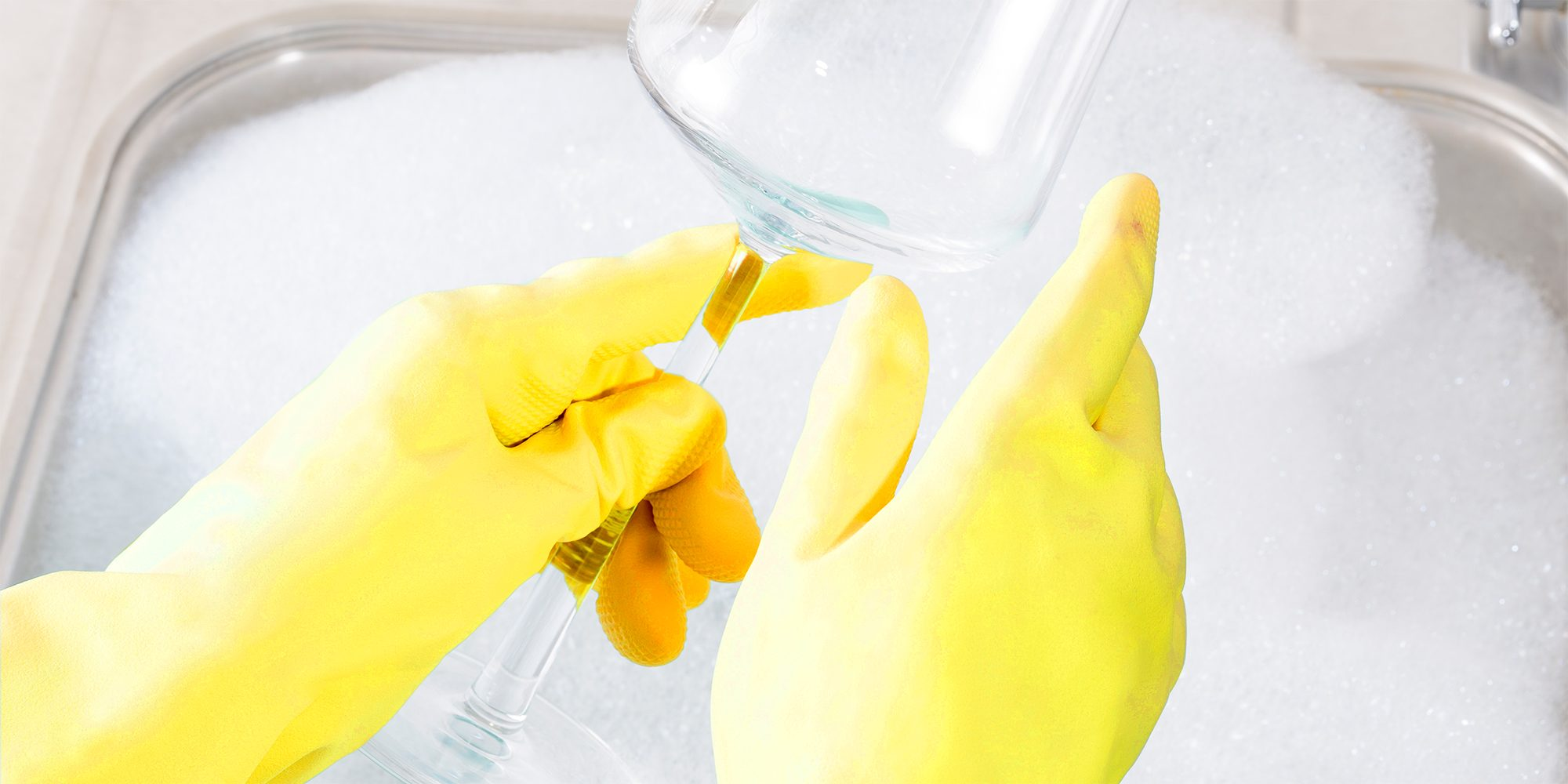 rubber_glove_top