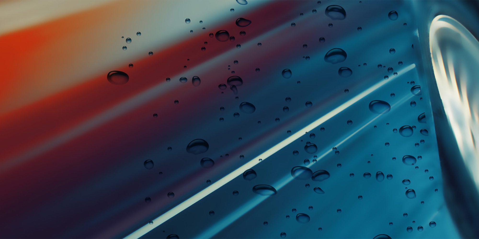INO drying towel top – Smart Microfiber