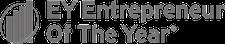 Entrepreneur of the Year logo