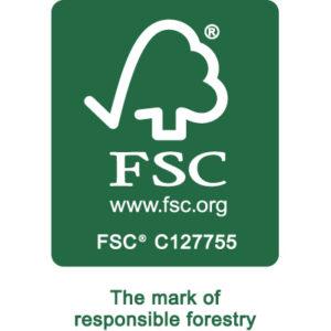 FSC 127755 – Smart Microfiber