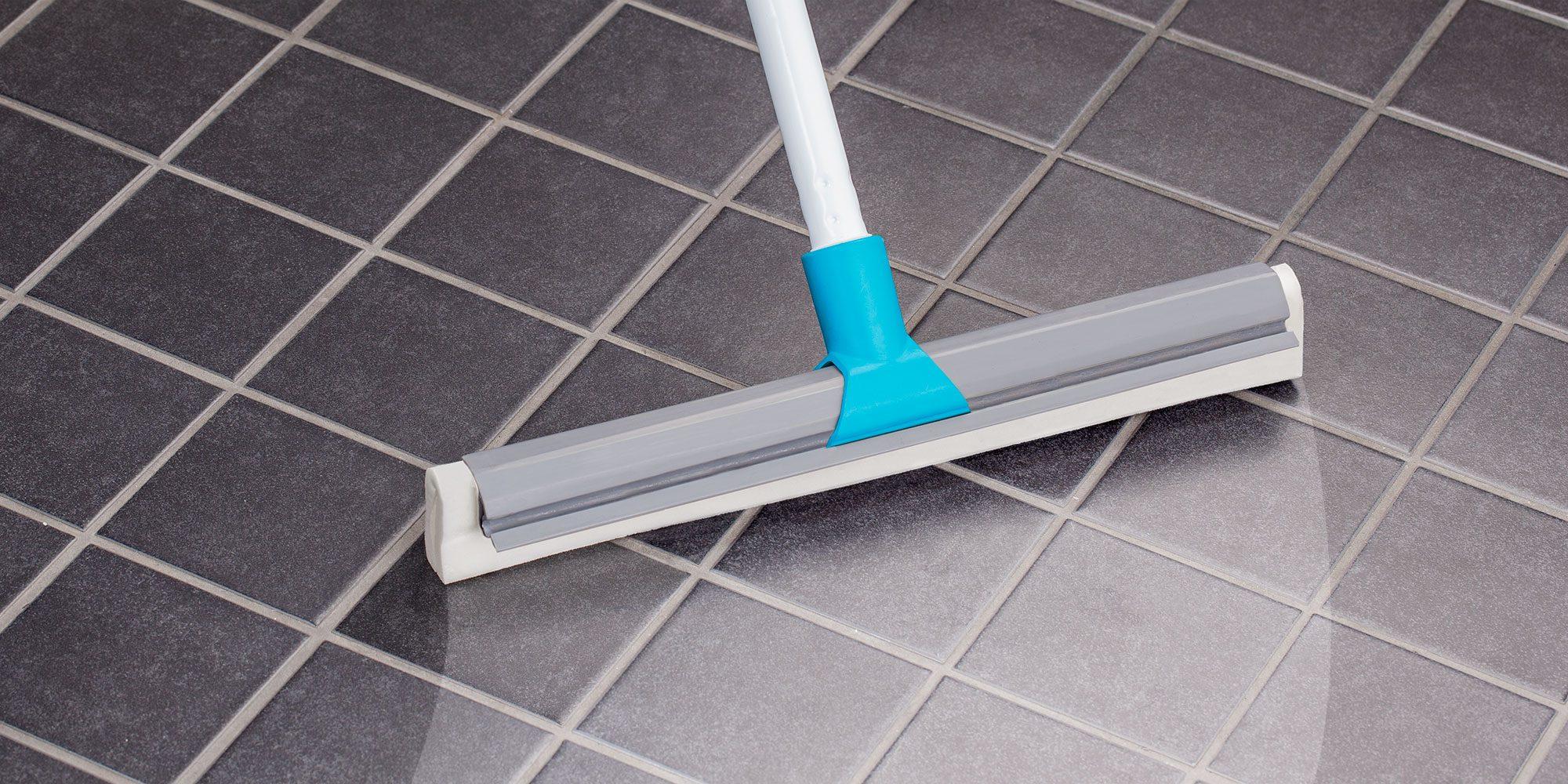 Skrapa/Floorsqueegee – Smart Microfiber
