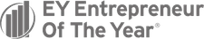 Entrepreneur of the Year logo